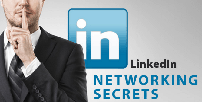 5 Reasons LinkedIn for Lawyers Should Be a Go-To Tool 12
