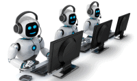 Clifford Chance and the Robots:  Firm Launches Robotics LegalTech Training in Asia Pacific 1