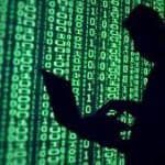 Chinese Software Expert Arrested On Theft of Valuable Source Code 9
