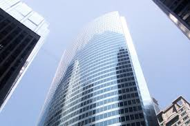Chicago Lawyers Mayer Brown Sign on 265,000 Square Foot Lease 2