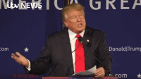 Donald Trump COVID Test: Statement on President Trump's Positive COVID Test Result 2