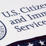 US Immigration Law: What Are Your Rights and Protections 5
