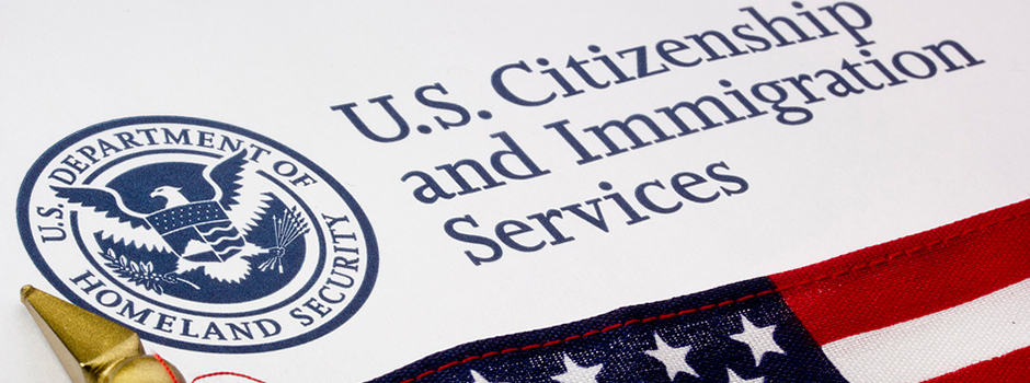 US Immigration Law: What Are Your Rights and Protections 1