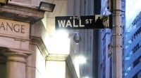 Investment Bank Director Pleads Guilty to Insider Trading 18
