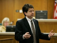 """Why """"Making a Murderer"""" Keeps This Attorney Up at Night 2"""