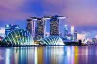Mishcon de Reya Opens Singapore Office 5
