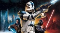 """""""Star Wars"""": The Empire Sues Back 7"""