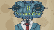 How a 19 Year Old Developed A Robot Lawyer 2