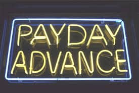 Attorney and Another Charged Over 700% Payday Loan Racket 11