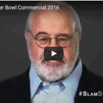 Injury Attorney Super Bowl Ad Slams Rams Owner 7