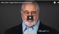 Injury Attorney Super Bowl Ad Slams Rams Owner 2