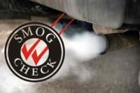 """Nine Charged Over Phony Vehicle Smog Check """"Clean Piping"""" Fraud 13"""