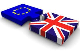 The Brexit Issue: What Would It Mean For Those Doing Business in Britain 16