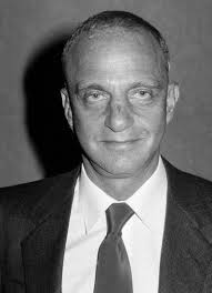 Rescuing Roy Cohn - Why America Should Get Over the Demon Cohn 4