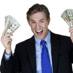 Lawyers No. 2 on the Best Paid Jobs List. So Who Are Number 1? 8