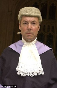 Why This Judge Failed To Jail A Girl Who Stabbed a 56 Year Old Man 2