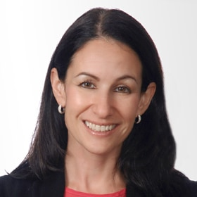 Powerhouse Attorney Joins World's Largest Labor and Employment Law Firm 2