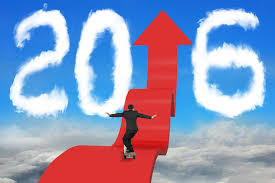 The #1 Law Marketing Tip This Year From 7 Top Law Firm Marketing Gurus 2