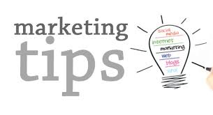 5 Low-Cost Internet Marketing Tips for Law Firms 4