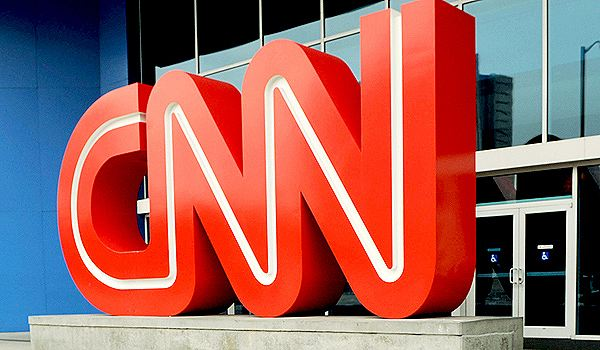 CNN's Alleged Violation of Video Privacy Protection Act Dismissed 2