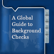 Law Firm Mayer Brown Launches Background Checks App 2