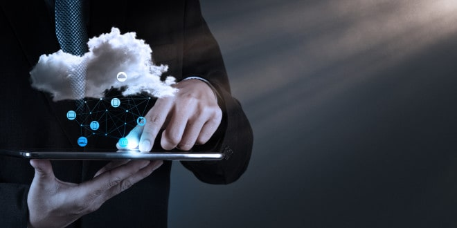 Why Are Some Law Firms Reluctant To Embrace Cloud Technology? 2