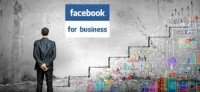 6 Simple Steps To Create a Facebook Video For Your Law Firm 2
