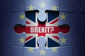 London Law Firm Ties-Up Brexit in Legal Challenge 7