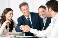 Business Broker 101: A Business Buyer's Guide to Working With a Broker 3