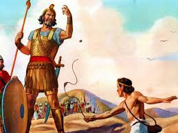 """The David vs. Goliath """"Epic"""" Win (For One) and Failure (For the Other) 19"""