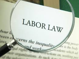 Former Labor Law Chair At Tressler Joins Kaufman Dolowich & Voluck in NYC 2