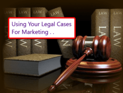 How Attorneys Can Make Law Firm Case Notes More Effective 2