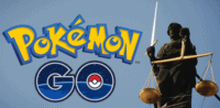 Pokémon Go And The World of Augmented World of Legal Liability Concerns 2