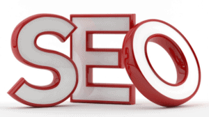 How Can You Use Local SEO For Law Firms To Get To No. 1 on Google 9