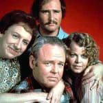 """All in the Family - Sales of """"Patent Families"""" 10"""
