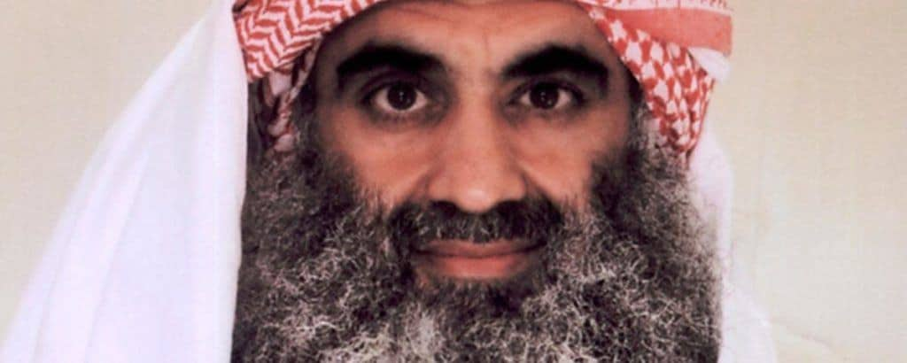 The Guantánamo Trials: No End in Sight 13