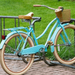 Riding Your e-Bike 'Wherever' You Want 7