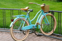 Riding Your e-Bike 'Wherever' You Want 2