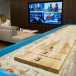 DC Law Firms And Their Innovative Office Design Ideas 7