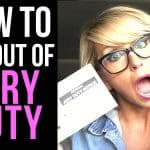 How to Get Out of Jury Duty - (And How To Save the Jury System) 8