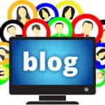 8 Reasons Why Lawyers Should Blog
