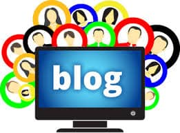 6 Tips On How Lawyers Can Write Effective Blog Posts 1