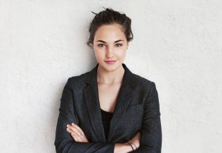 7 Developing & Lucrative Non-Law Careers For Lawyers 2