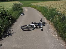 Bike Accident Claims: Should Cyclists Expect More From Their Lawyers? 2