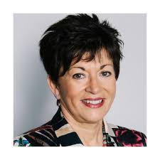 Dame Patsy Reddy Made A Distinguished Fellow Of The Institute Of Directors 2