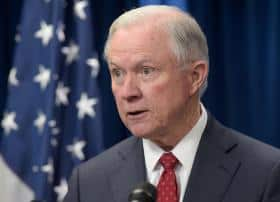 Largest Appointment of Assistant US Attorney Positions in Decades - 311 New AUSAs 4