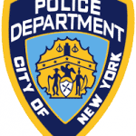 Former DA in 'Cottage Industry' of 'Parasitic Profiteers' in NYPD Gun Licensing Corruption 8