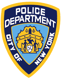 Former DA in 'Cottage Industry' of 'Parasitic Profiteers' in NYPD Gun Licensing Corruption 2