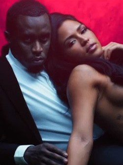 Diddy Combs Sex Service lawsuit