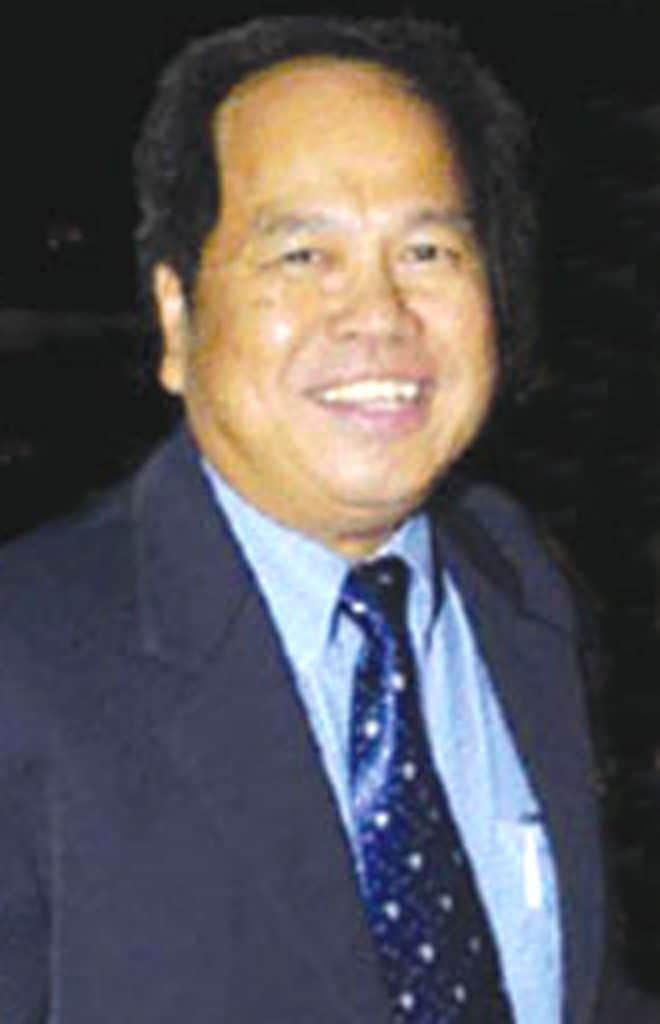 US Car Dealer Owner Who Fled US 29 Years Ago Gets 10 Years Jail For Multimillion Dollar Scam 2